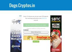 doge.cryptos.in