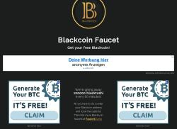 blackcoin.info