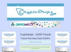 dash.cryptodrops.net