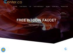 icenter.co
