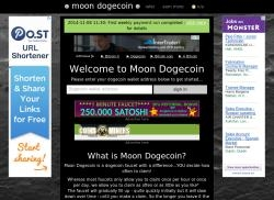 moondoge.co.in